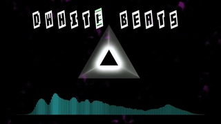 DWHITE X MORDEN Type Beat - OMG  Trap  Rap Instumental  Free Type Beat 2020
