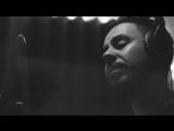 Mike Shinoda - Lift Off (feat. Chino Moreno of Deftones and Machine Gun Kelly) (Of Linkin Park)