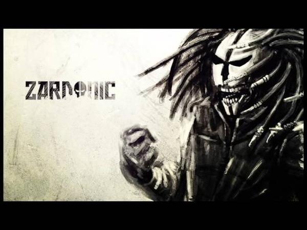 Zardonic Raise Hell Original Mix