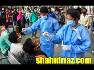 Corona's record daily victims in Livelivandia, more than 300,000 new cases in 24 hours | coronavirus