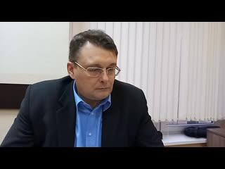 анализ итогов Евразийского экономического  конгресса 6 декабря 2019 года