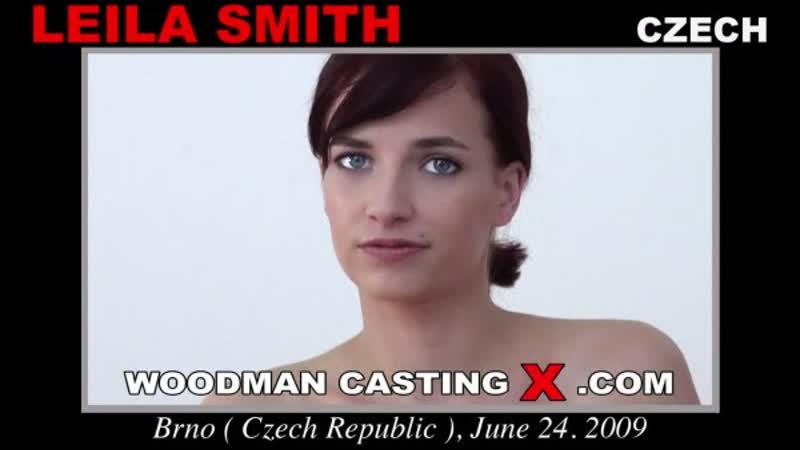 Leila smith (расширенная и дополненная версия) watch online