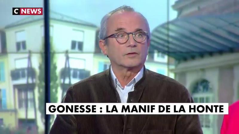 Un imam compare la Marseillaise et l'appel au djihad
