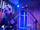 Gang of Four performing To Hell With Poverty on KCRW