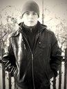 Личный фотоальбом Sanek Tverdoxlebov