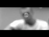 Т9 - Ода нашей любви (вдох-выдох) официальная версия