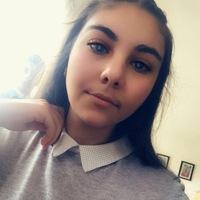 Shush-Anna Yaralyan