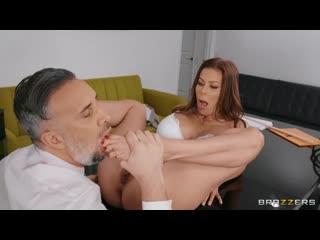 Alexis Fawx - Sexpert Interview [All Sex, Hardcore, Blowjob, Gon