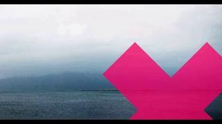 Ozgur Ozkan - Slow Motion - February 2021