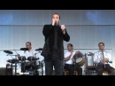 Armen Ghazaryan MERDZO Part 2
