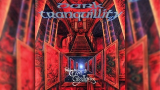 D̲ark Tr̲a̲nquili̲t̲y - The Gal̲l̲ery (1995) [Full Album] HQ