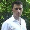 Anton Davidchenko