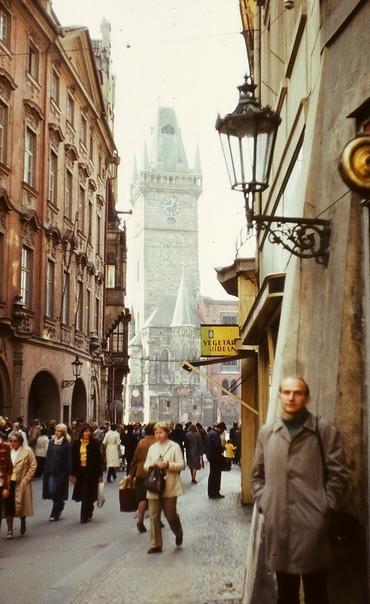 бумаги картона италия ретро фото жителей отмечали
