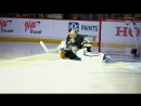 Fleury immediately embraced 'face of franchise' role in Vegas | May 16, 2018