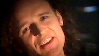 ГРЕШНЫЙ МИГ (муз. А. Косинский - сл. О Клименкова) 1996 год. Как молоды мы были...