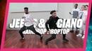 Luciano Jeems   Hip Hop Choreography   Orokana Friends Workshops 6