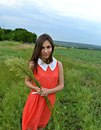 Фотоальбом человека Валерии Бовсуновской