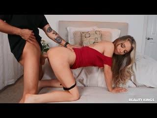 [ / ] Molly Mae - Make Molly Moan, All Sex, Blowjob, Facial