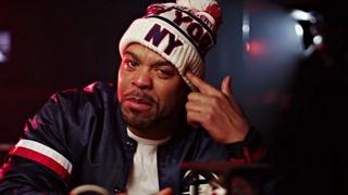 Method Man, Redman & Dave East - I Got 5 On It