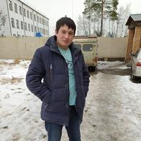 Рябинин Игорь