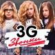 3G - Звонки