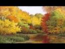 Любовь в сентябре - соло на саксофоне Фаусто Папетти