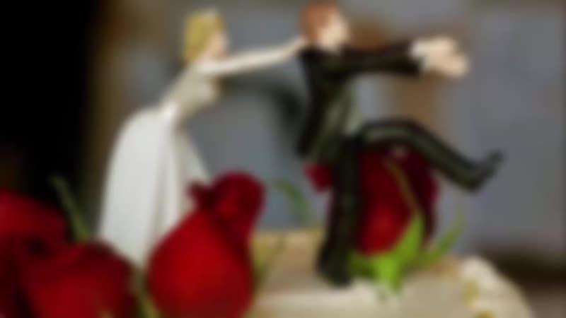 Не женюсь я и ВСЁ! Суперская веселая песня переделка попурри ZOOBE Муз Зайка.mp4