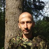 МихаилСивашинский