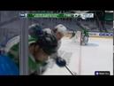 Кучеров! ПЕРВАЯ шайба в финале кубка Стэнли/Kucherov scores the first goal in final of Stanley Cup