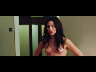 Оливия тирлби голая секс порно