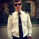 Личный фотоальбом Михаила Росочинского