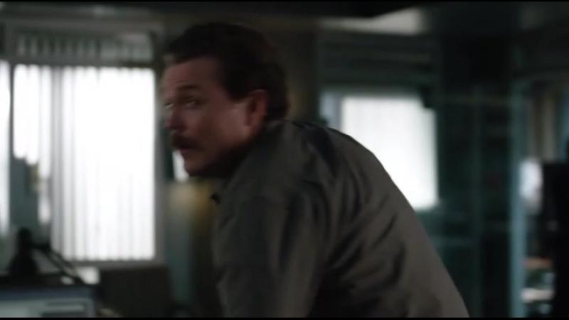 Lethal.Weapon.S02E13-17.WEBRip.LostFilm