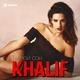 Khalif - Ты мой сон