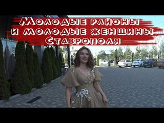 Человейники. Зло или нет? Что украинцы думают о России. Какие ощущения после второй прививки.