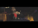 Juicy J - All I Need (One Mo Drank) (Explicit) ft. K Camp