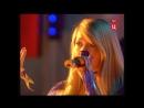 Основной Инстинкт - В последний раз [Live] (2006)
