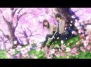 I Want to Eat Your Pancreas - Im not crying you are