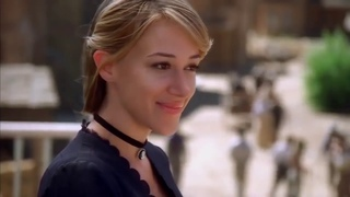 Best Romantic Comedy Movies Full Length English 2020