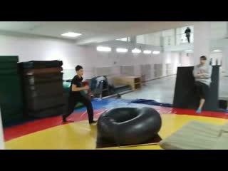 видео_DMG_TRAINING_PARKOUR_3_Full HD