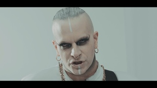 LORD OF THE LOST - Loreley (Official Video) | Napalm Records