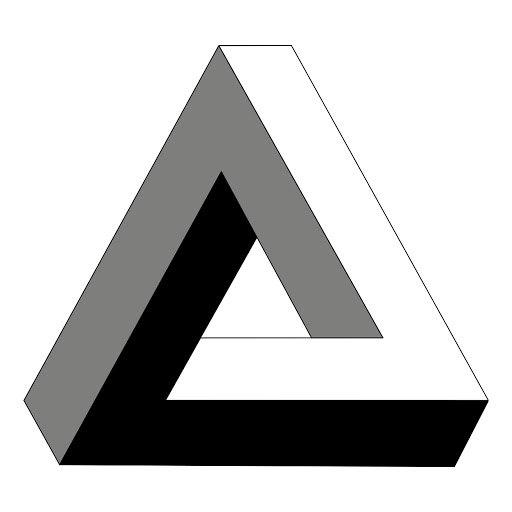 Seed альбом Pyramid