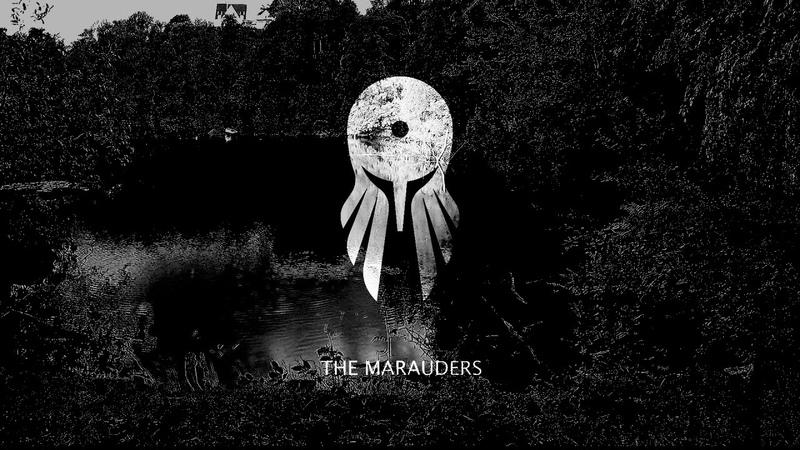 DROTT The Marauders Official Video