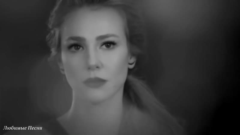 Андрей Картавцев — Прости меня любимая....