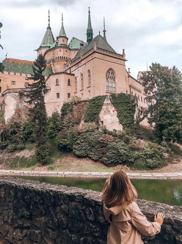 Катя Андреева | Новосибирск