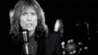 Whitesnake - Easier Said Than Done - From LOVE SONGS