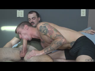 [activeduty] alex james ryan jordan 720p