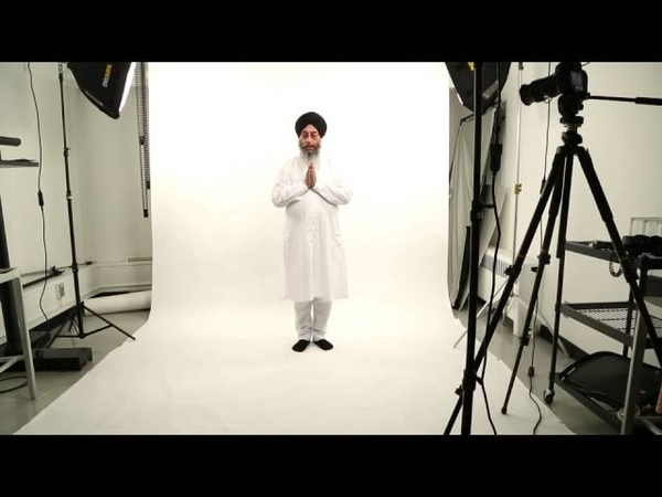 How to pray like a Sikh