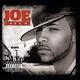 Joe Budden - Pump It Up - (Rich-Mond & Ivan Star Edit)