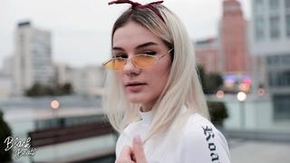 - Сотни звёзд (feat. Хо-Ави) Премьера трека 2019