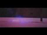 Linkin Park - Good Goodbye (Feat. Pusha T And Stormzy)